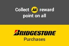 Collect Reward Point